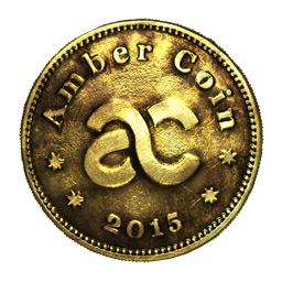 ambercoin-logo