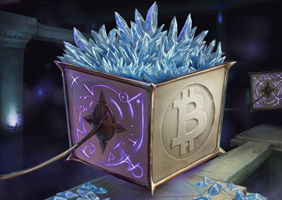 bitcrystals-logo