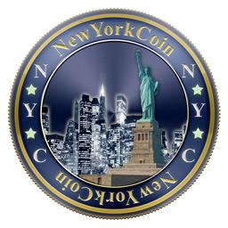 newyorkcoin-logo