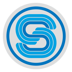 supcoin-logo