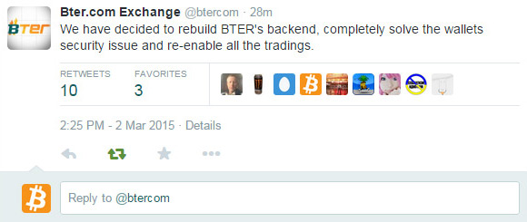 bter-exchange-to-be-back-online