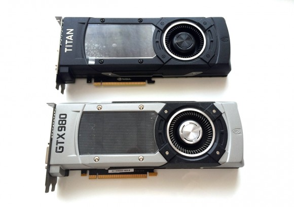 nvidia-geforce-gtx-980-vs-titan-x