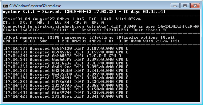 scrypt n cloud mining