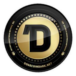 dogecoindark-logo