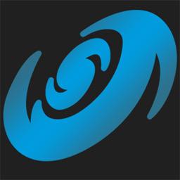 synergy-logo