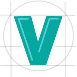 vcoin-logo