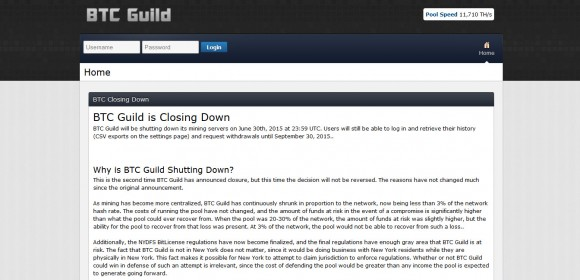 btc-guild-closing-down
