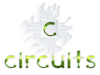 circuits-logo