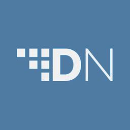digitalnote-logo