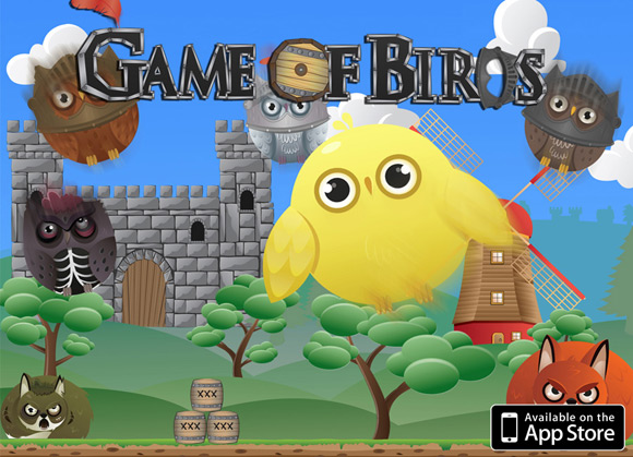 game-of-birds