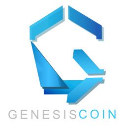genesiscoin-logo