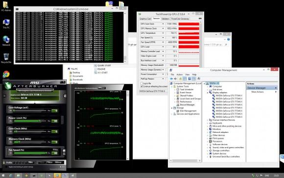 nvidia-8x-titan-x-performance