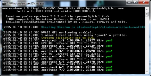 ccminer-1.5.59-sp-mod