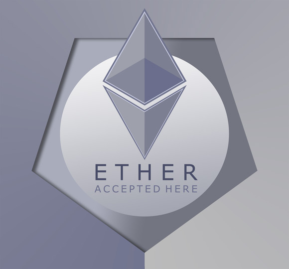 mining ethereum pool