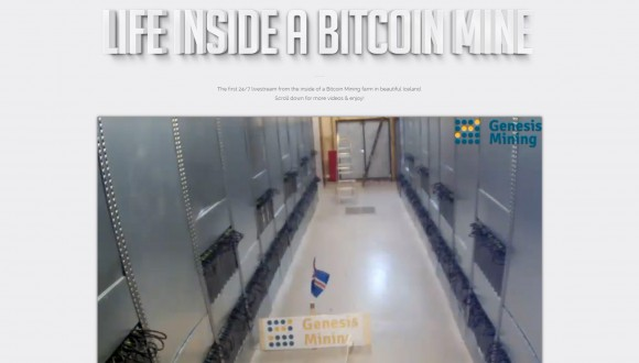 life-inside-a-bitcoin-mine