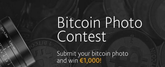 bitcoin-photo-contest