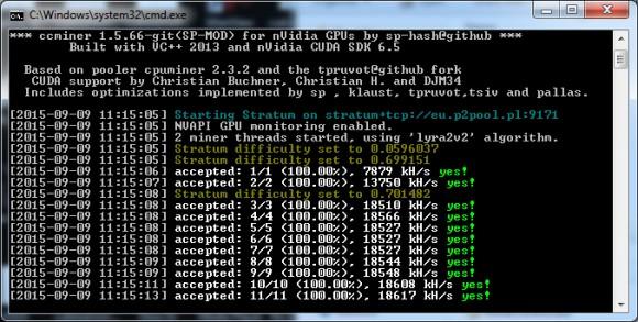vtc cloud mining