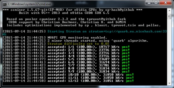 ccminer-1-5-67-sp-mod