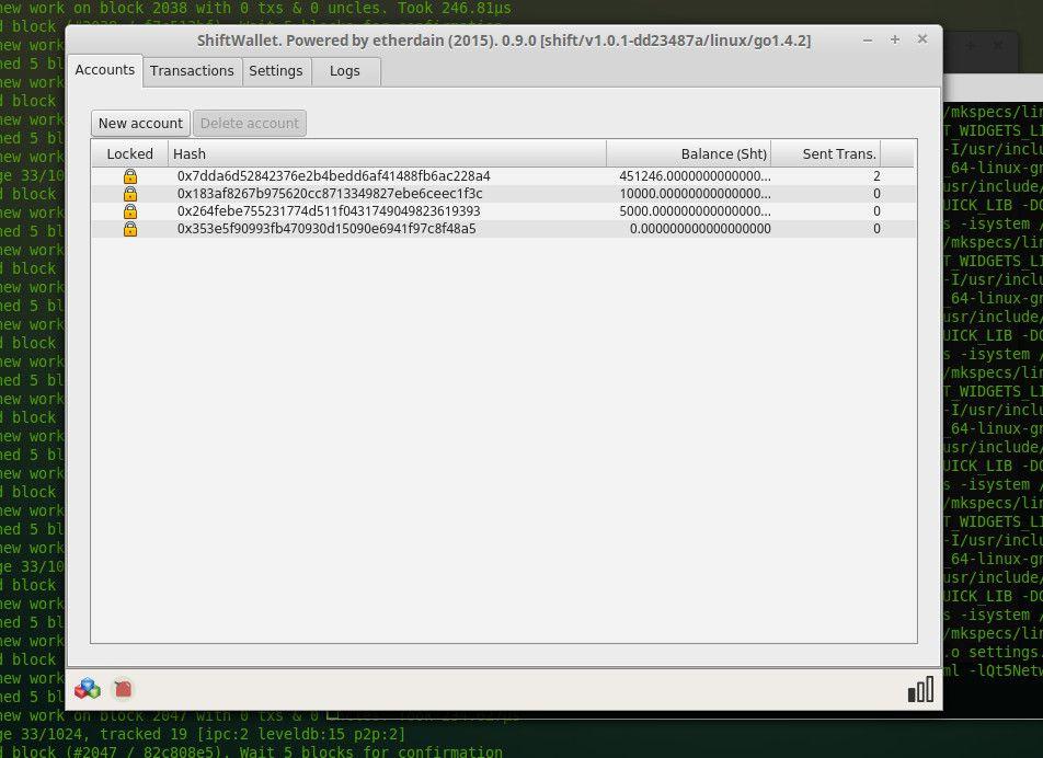 ethereum mining windows