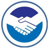 bithire-logo