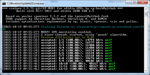 ccminer-1.5.71-sp-mod