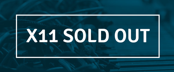 genesis-mining-x11-sold-out