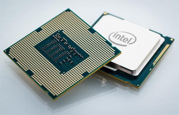 intel-cpu-image