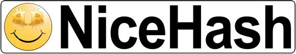 nicehash-logo