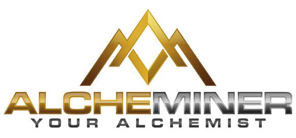 mining ethereum config