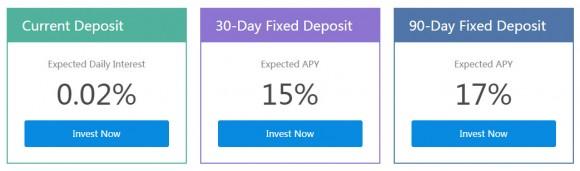 halleybtc-investment-plans