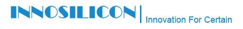 innosilicon-logo