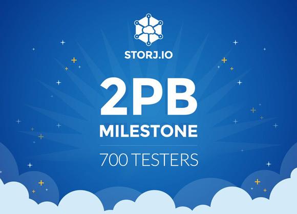 storjio-2-pb-milestone