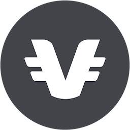 vanillacoin-logo