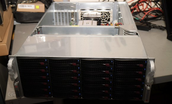 supermicro-file-storage-1