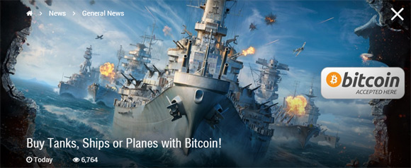 wargaming-bitcoin
