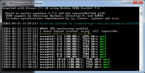 ccminer-1.5.78-git-spmod-new
