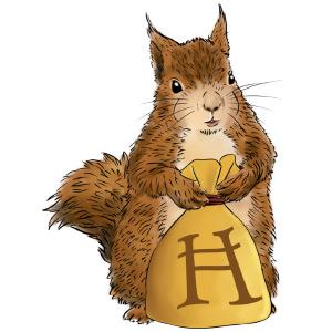 hodl-coin-logo