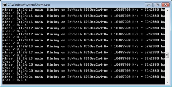 msi-gtx-950-ethereum-mining
