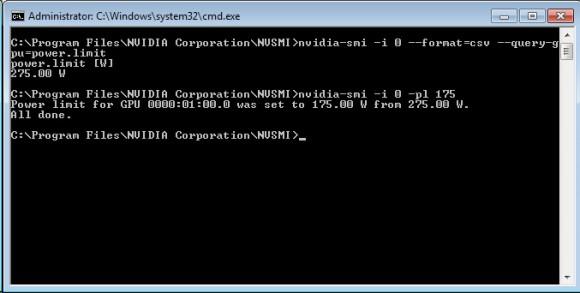 nvidia-smi-power-limit
