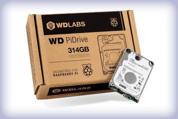 westerndigital-pidrive-hdd
