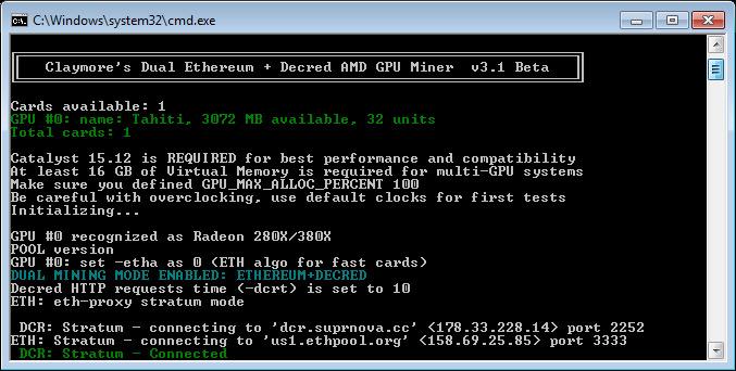 Primecoin mining ubuntu studio