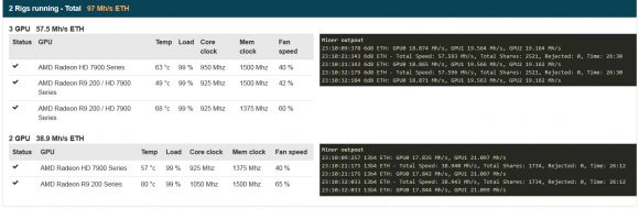ethereum-windows-monitoring-tool
