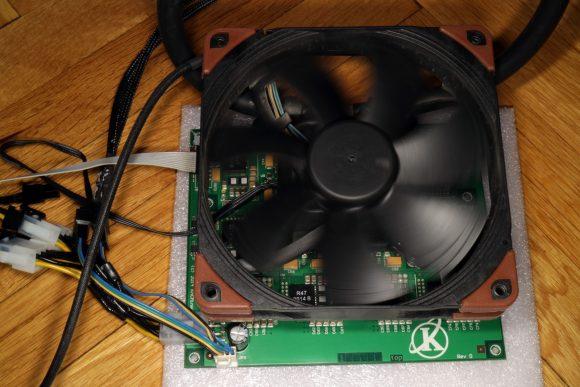 knc-titan-water-cooling-2