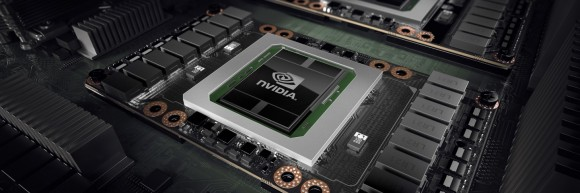 nvidia-pascal-key-image