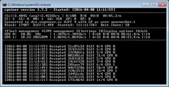 Best Bitcoin Mining Rig Ethereum Hashrate 5850 2gb – Ida Group