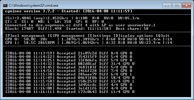 Майнинг лайткоинов параметры для radeon 7850 дата центры карта