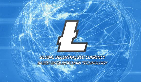 litecoin-com-hacked