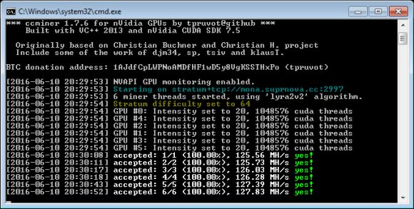 ccminer-1-7-6-r5-lyra2rev2