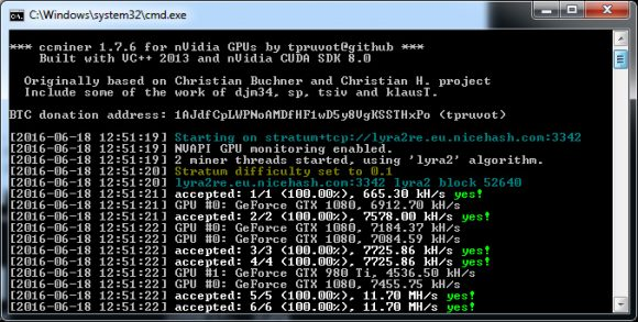 ccminer-1-7-6-r6-lyra2re