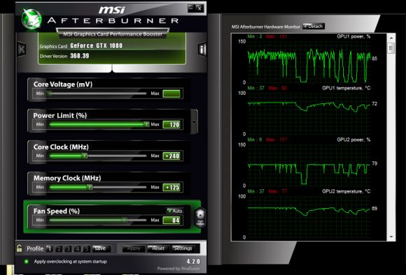 gtx-1080-overclock-afterburner